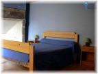 A vendre Largentiere 3438043419 Comptoir immobilier de france