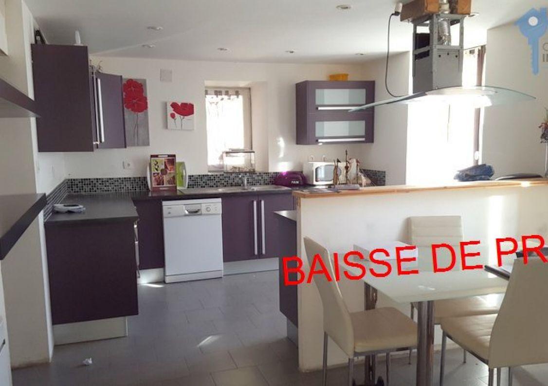 A vendre Lablachere 3438043424 Comptoir immobilier de france