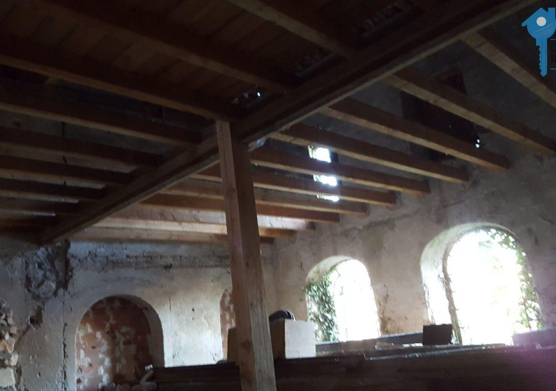 A vendre Saint Ambroix 3438043441 Comptoir immobilier de france