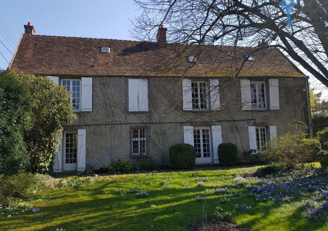 A vendre Le Coudray Montceaux 3438043446 Comptoir immobilier de france