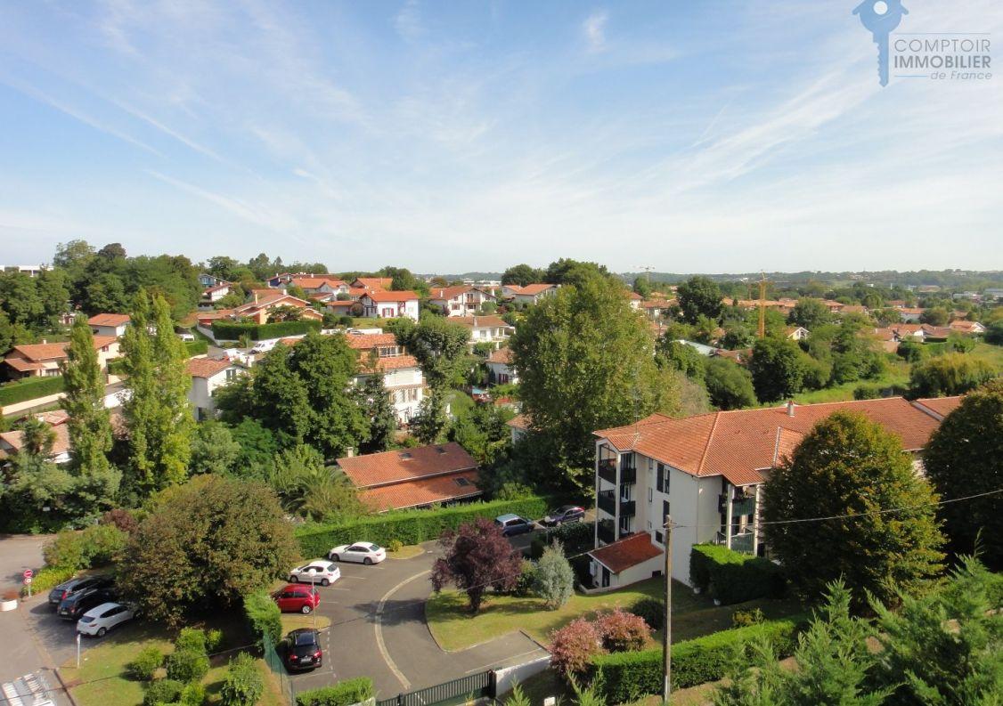 A vendre Anglet 3438043670 Comptoir immobilier de france