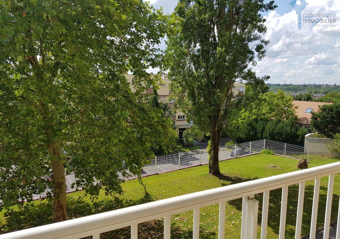 A vendre Corbeil Essonnes 3438043697 Comptoir immobilier de france