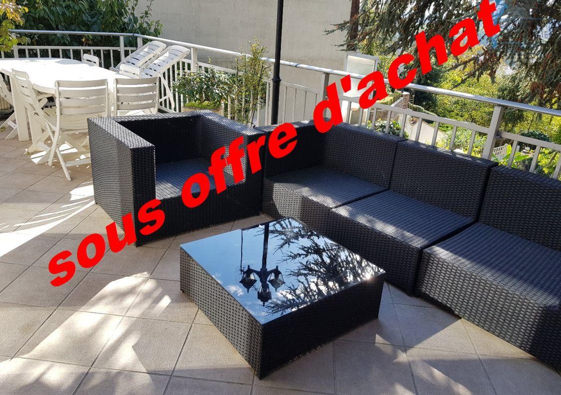 A vendre Corbeil Essonnes 3438043700 Comptoir immobilier de france