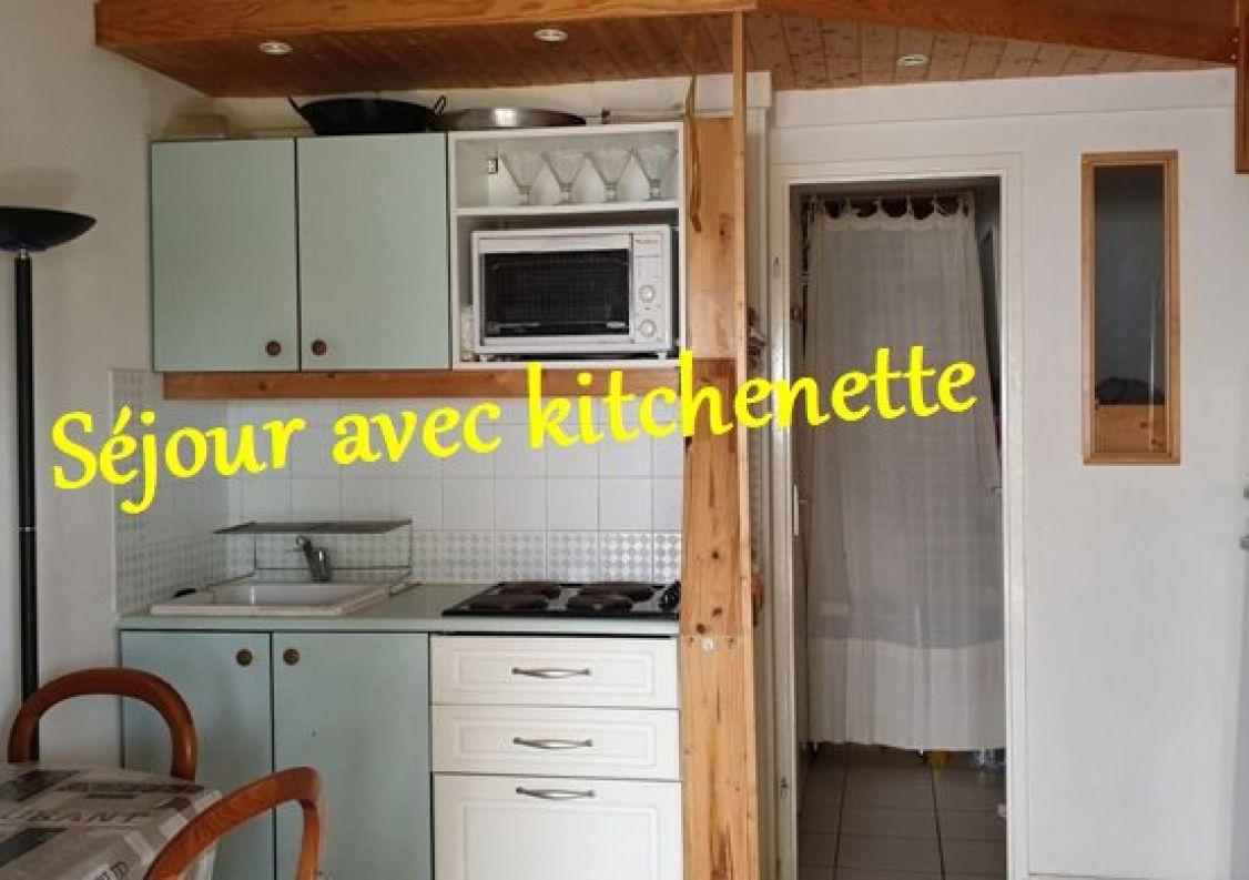 A vendre Loupian 3438043773 Comptoir immobilier de france
