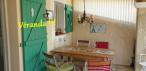 A vendre Loupian 3438043774 Comptoir immobilier de france