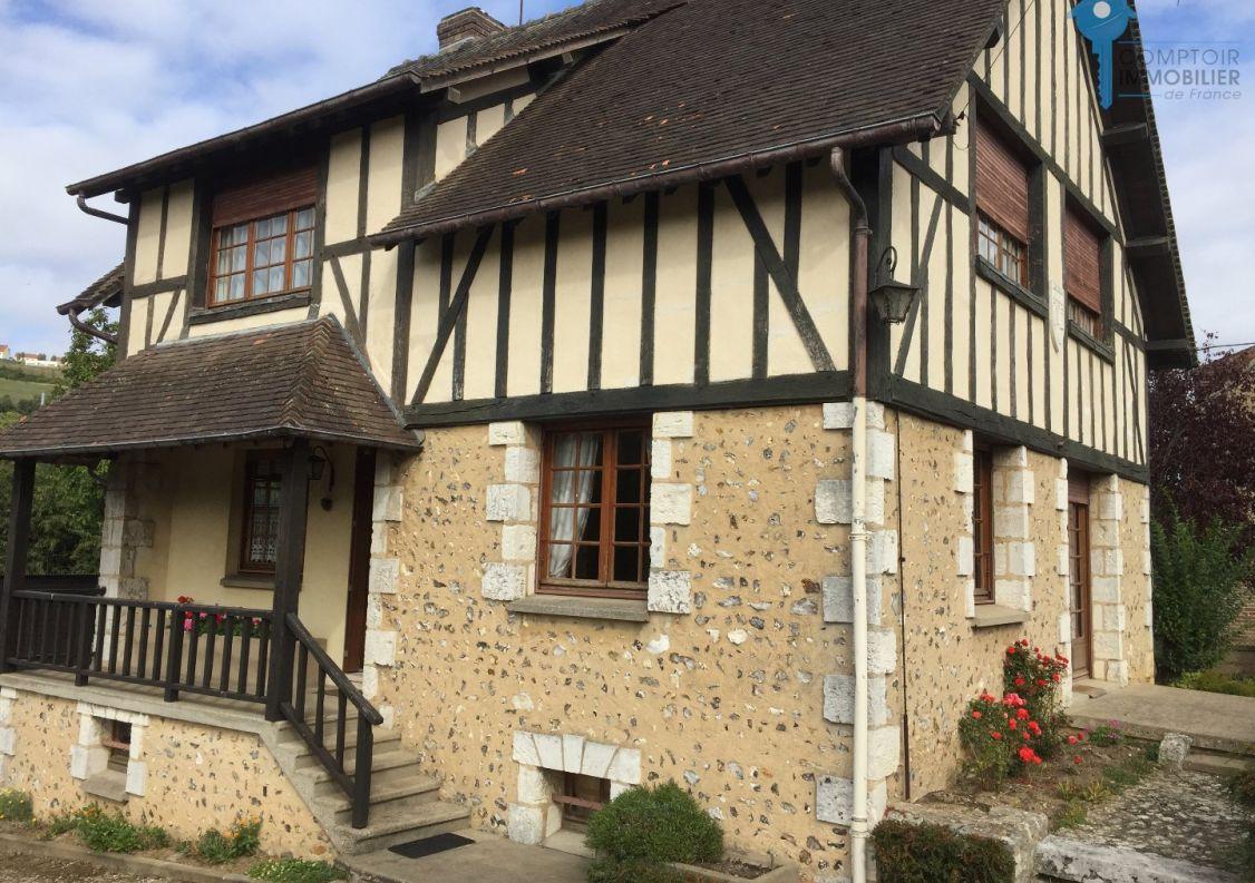 A vendre Gaillon 3438043831 Comptoir immobilier de france