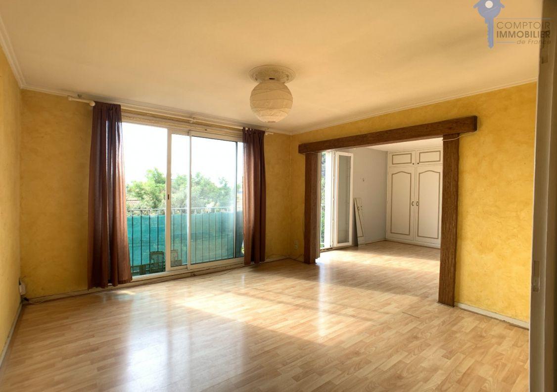 A vendre Cavaillon 3438043913 Comptoir immobilier de france