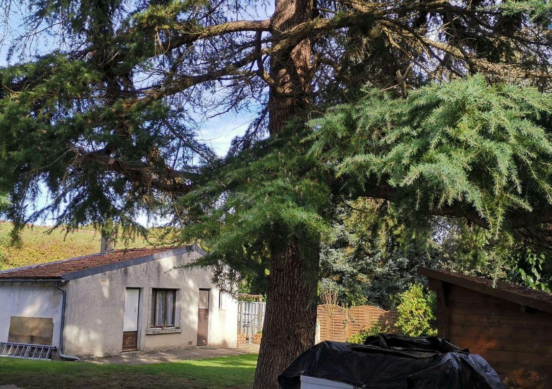 A vendre Roinville 3438044025 Comptoir immobilier de france