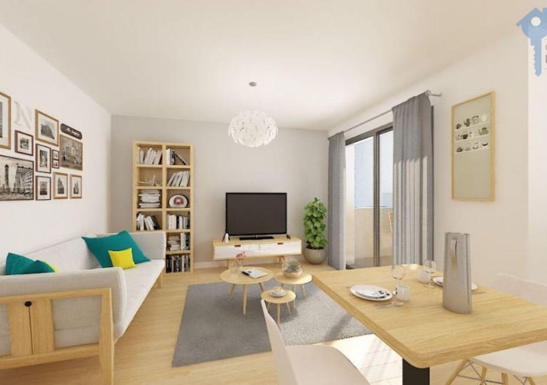 A vendre Mauguio 3438044121 Comptoir immobilier de france