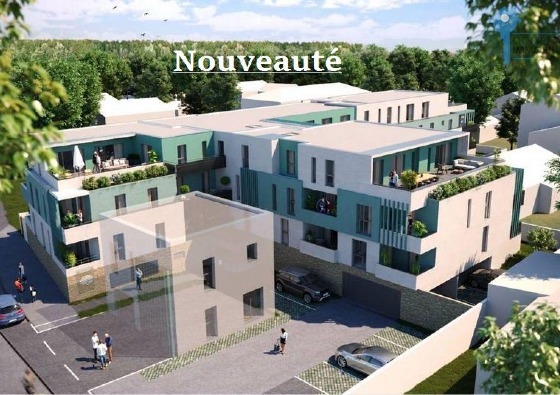 A vendre Mauguio 3438044123 Comptoir immobilier de france