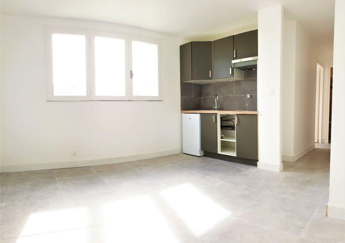A vendre Le Grau Du Roi 3438044169 Comptoir immobilier de france