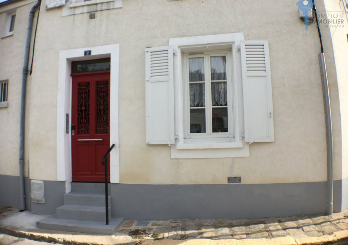 For sale La Ferte Alais 3438044227 Comptoir immobilier de france