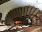 A vendre Pont De L'arche 3438044234 Comptoir immobilier de france prestige