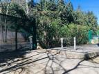 A vendre Montpellier 3438044236 Comptoir immobilier de france