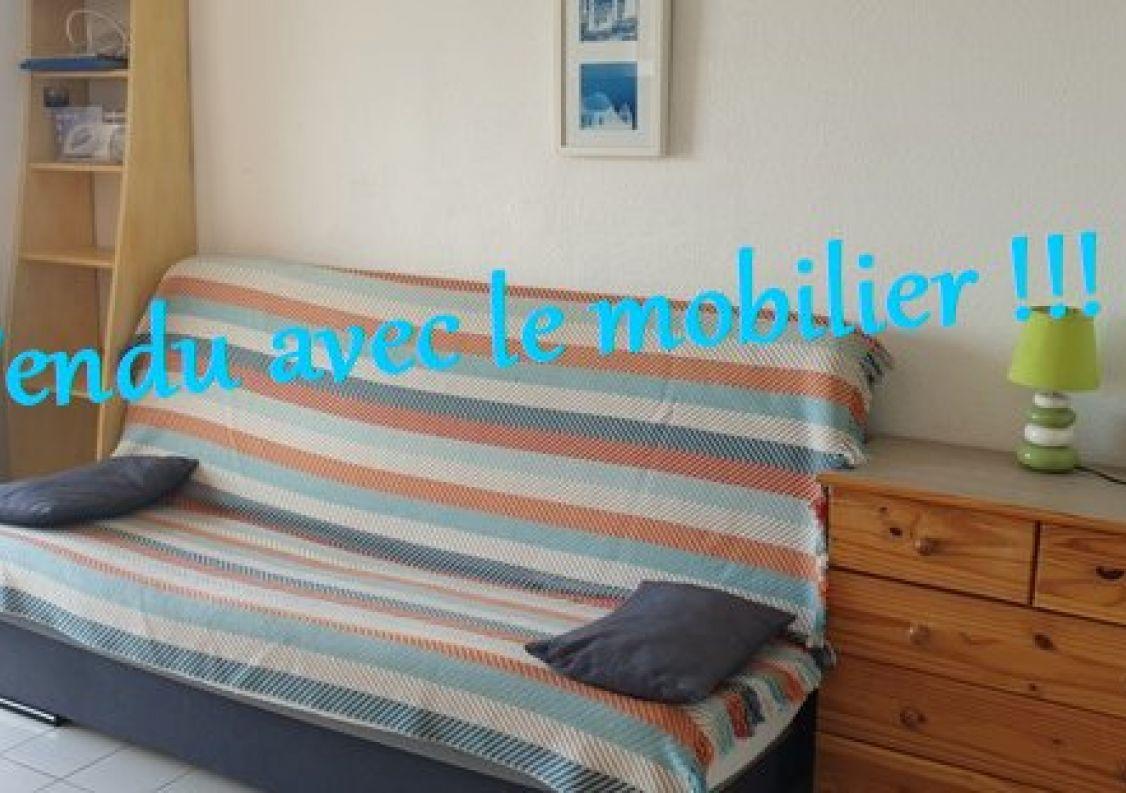 A vendre Balaruc Les Bains 3438044264 Comptoir immobilier de france