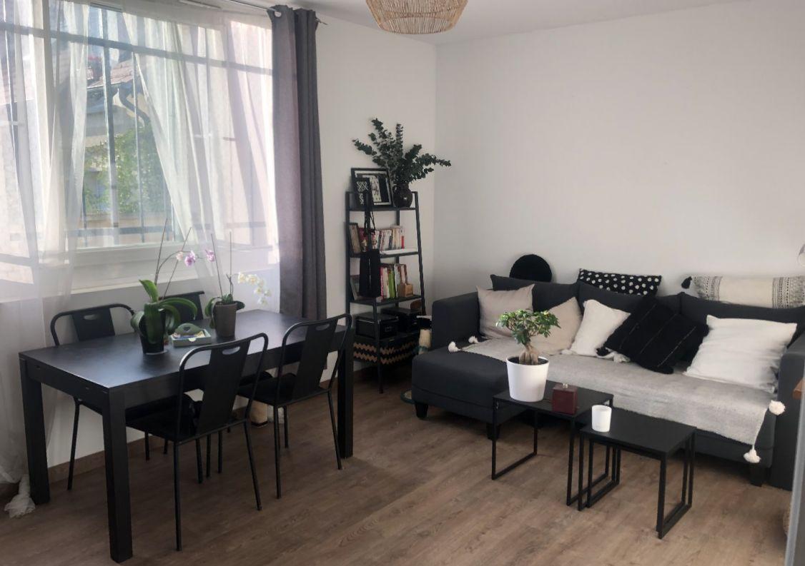 A vendre Corbeil Essonnes 3438044276 Comptoir immobilier de france