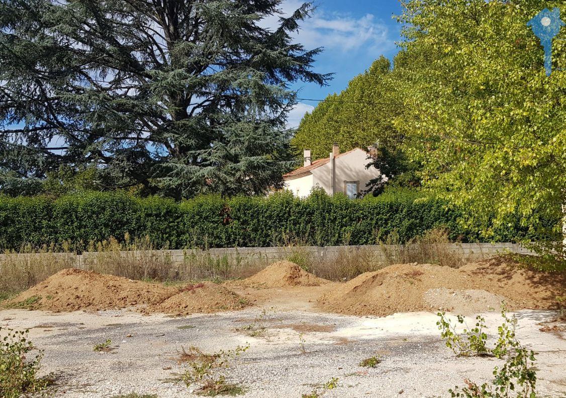 A vendre La Calmette 3438044364 Comptoir immobilier de france