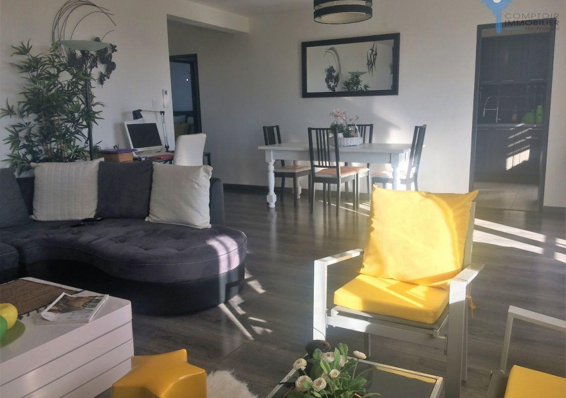 A vendre Avignon 3438044401 Comptoir immobilier de france