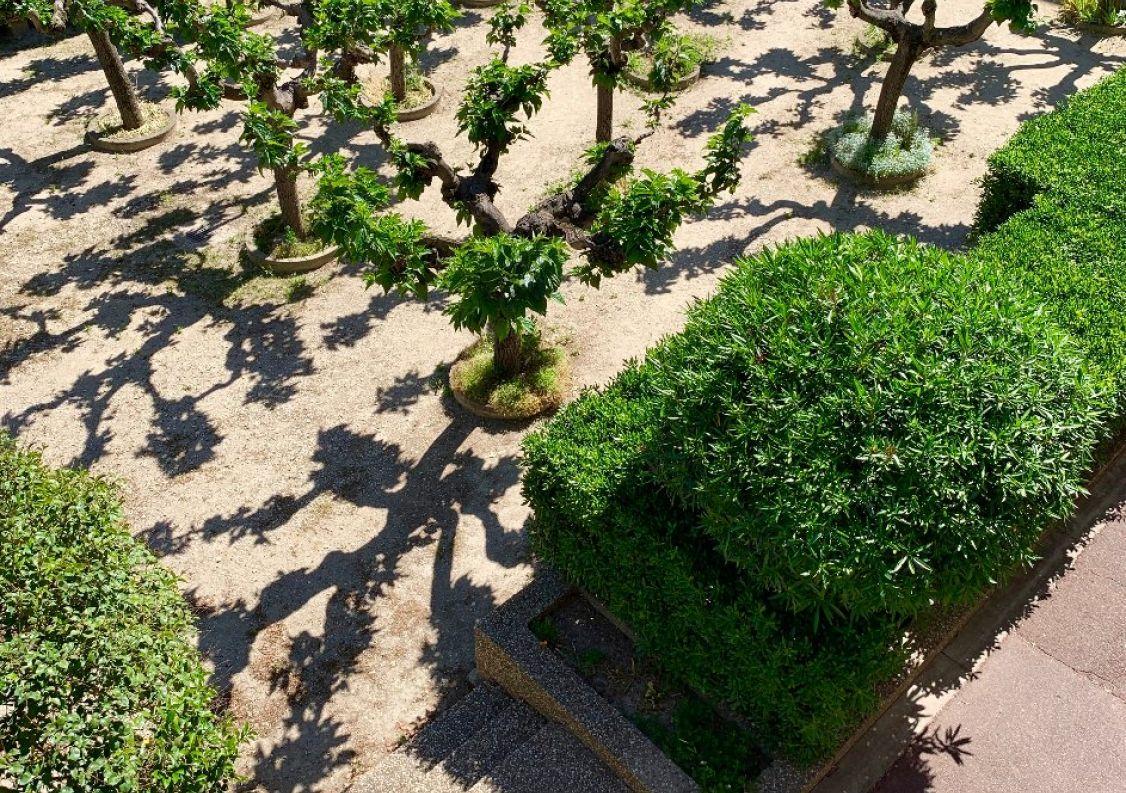 A vendre Avignon 3438044402 Comptoir immobilier de france