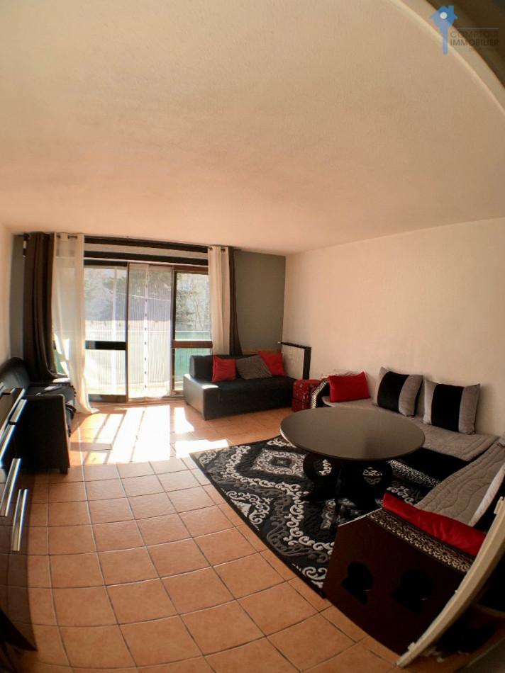 A vendre Avignon 3438044403 Comptoir immobilier de france
