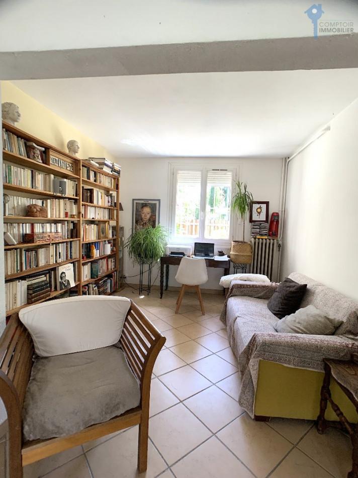 A vendre Avignon 3438044404 Comptoir immobilier de france