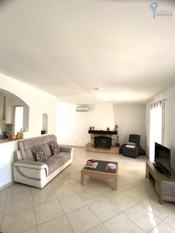 A vendre Orgon 3438044406 Comptoir immobilier de france