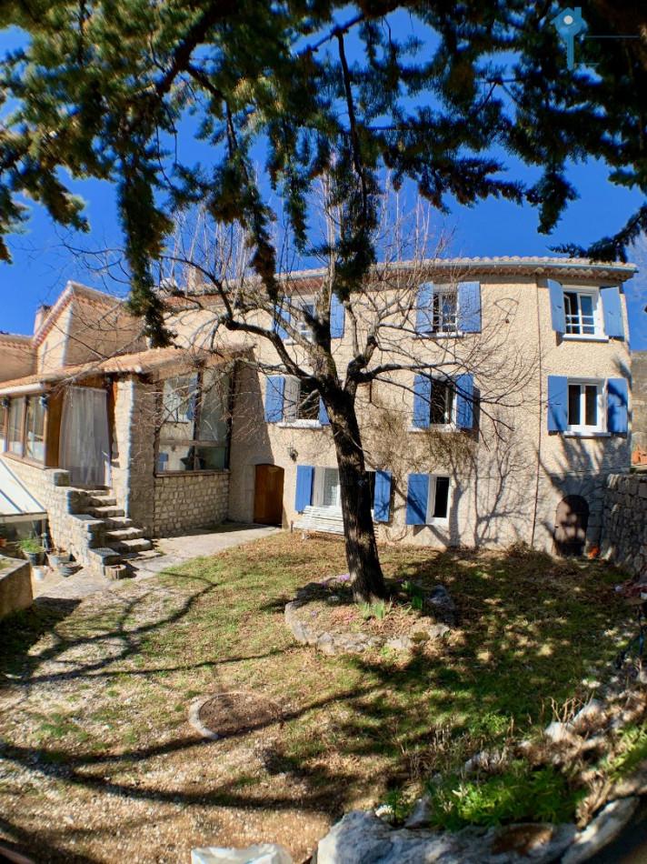 A vendre Sederon 3438044407 Comptoir immobilier de france