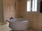 A vendre La Grande Motte 3438044440 Comptoir immobilier de france