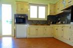 A vendre Mireval 3438044450 Comptoir immobilier de france