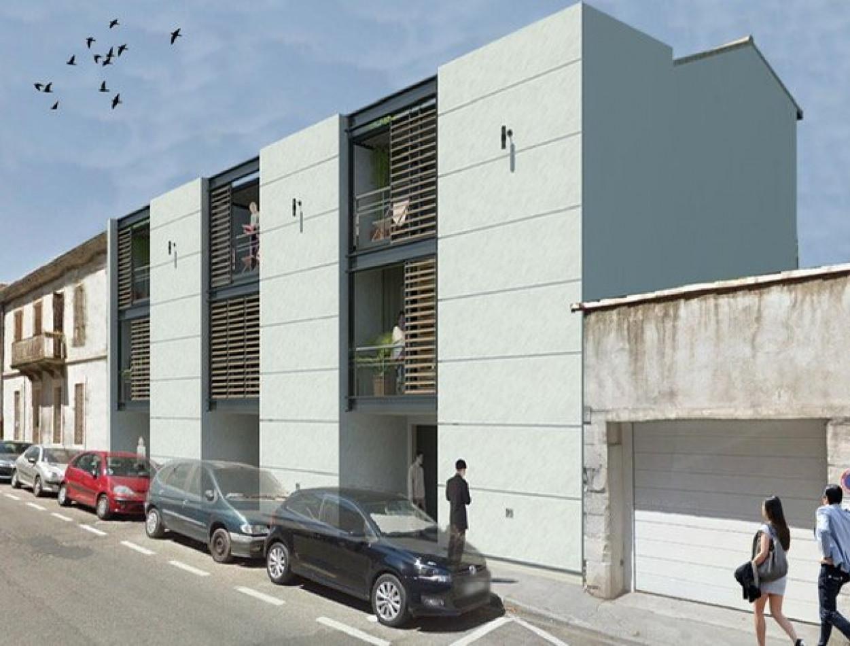 A vendre Nimes 3438044460 Comptoir immobilier de france