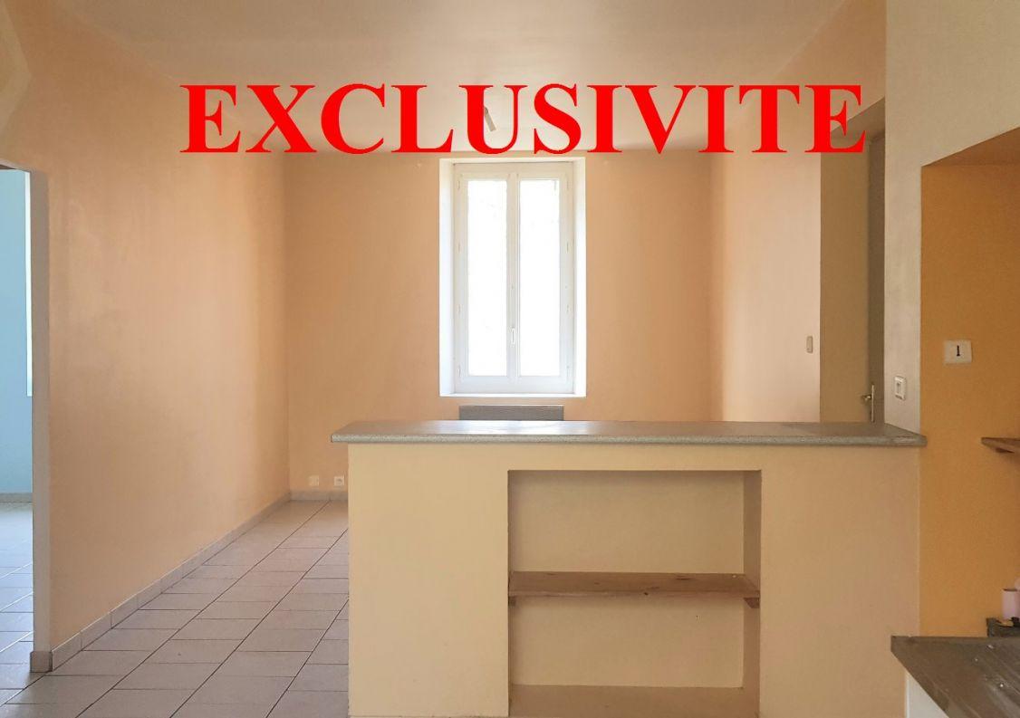 For sale Saint Ambroix 3438044481 Comptoir immobilier de france