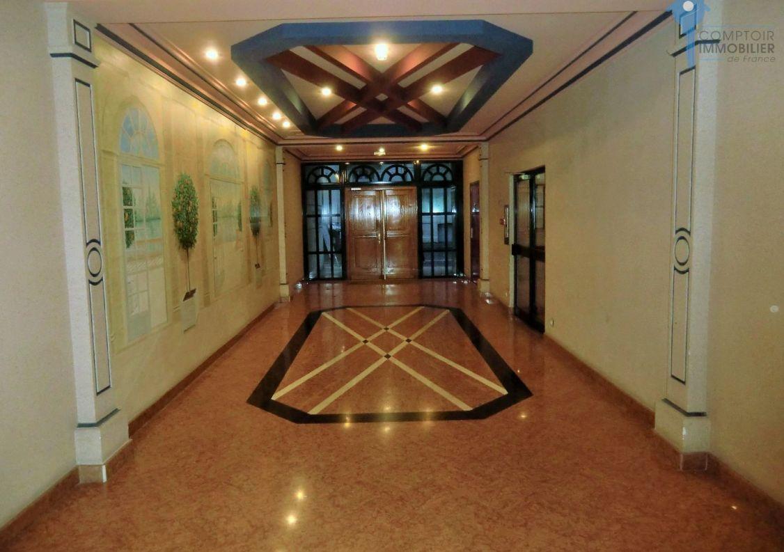 A vendre Tours 3438044511 Comptoir immobilier de france