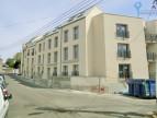 A vendre Tours 3438044512 Comptoir immobilier de france