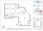 A vendre Tours 3438044514 Comptoir immobilier de france