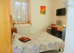 A vendre Salavas 3438044515 Comptoir immobilier de france