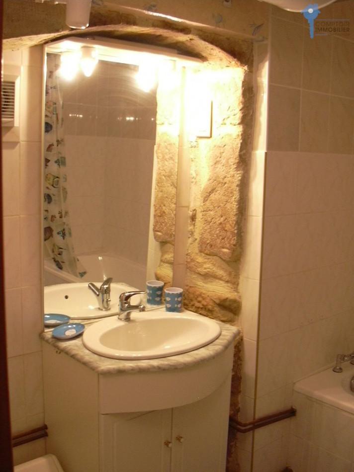A vendre Largentiere 3438044519 Comptoir immobilier de france