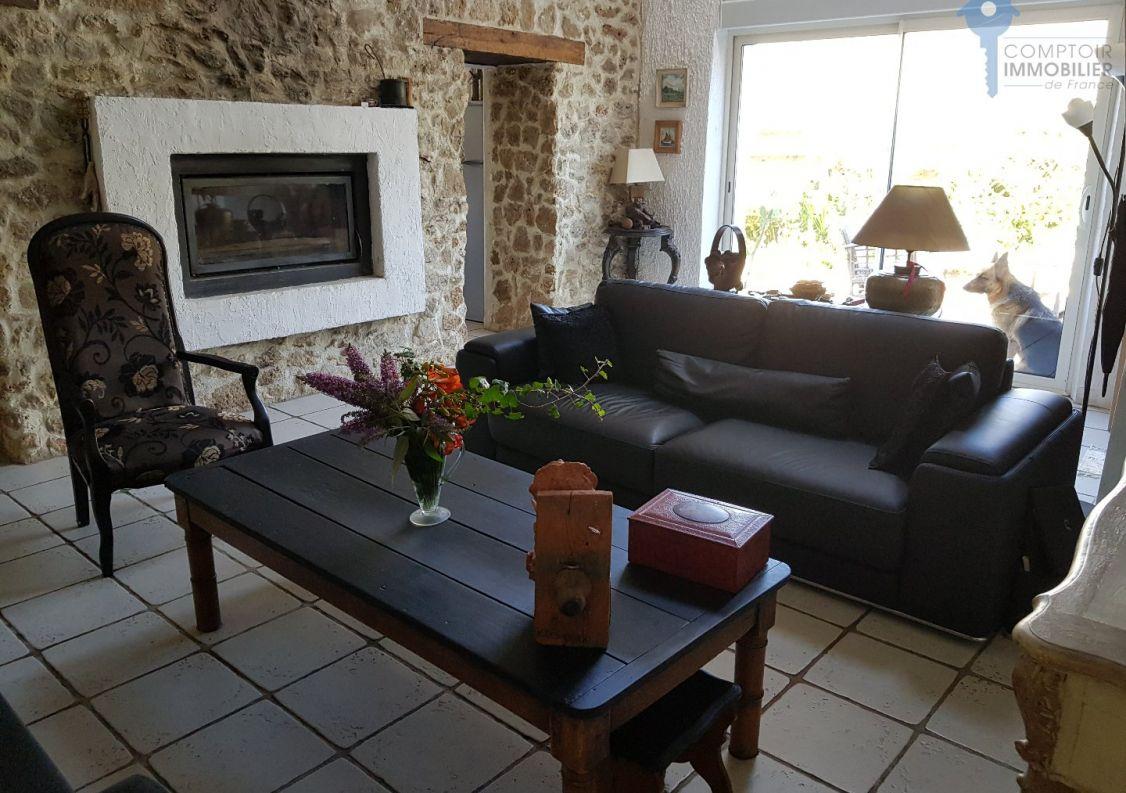 A vendre Ballancourt Sur Essonne 3438044530 Comptoir immobilier de france