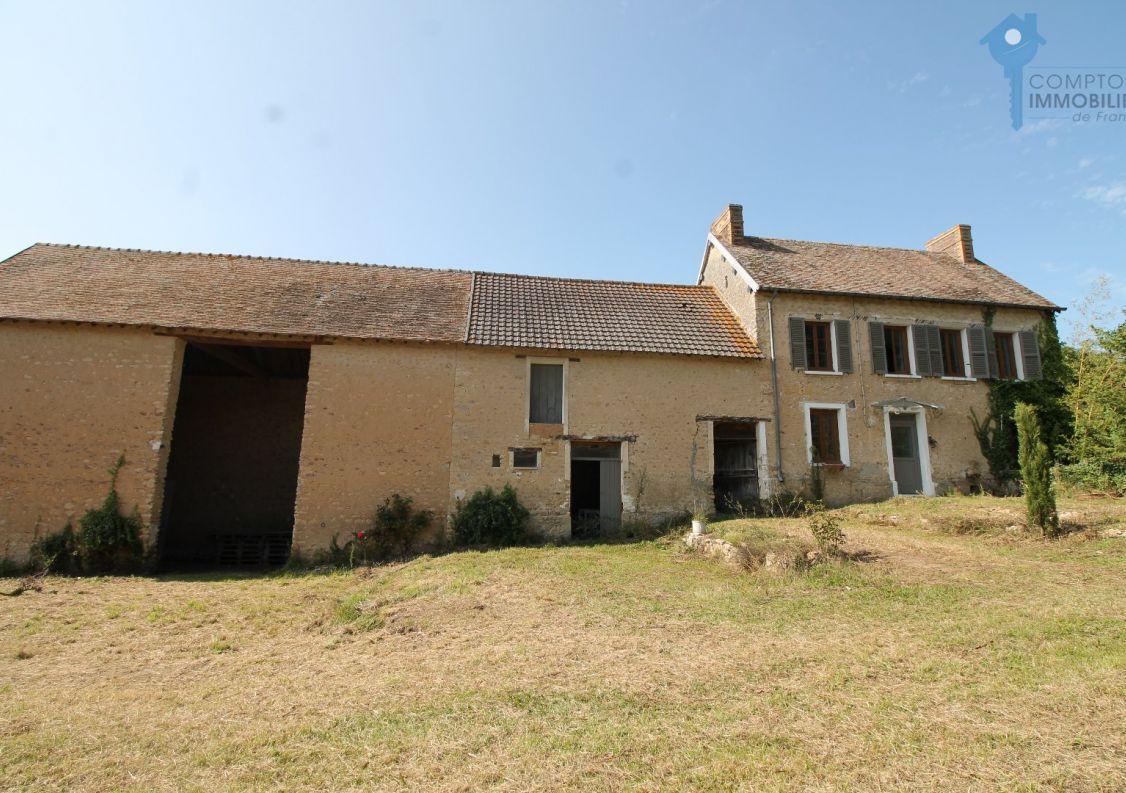 A vendre Pacy Sur Eure 3438044563 Comptoir immobilier de france