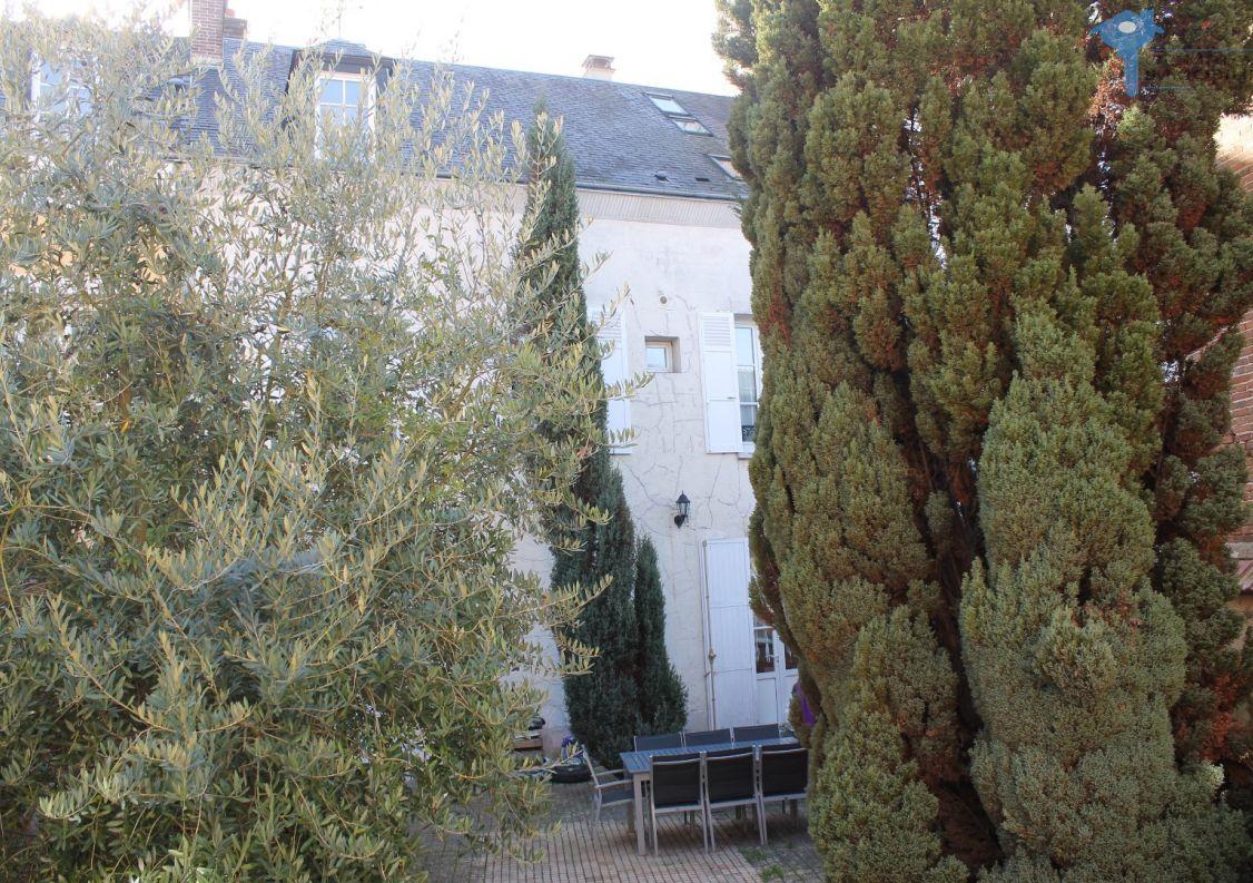 A vendre Anet 3438044564 Comptoir immobilier de france