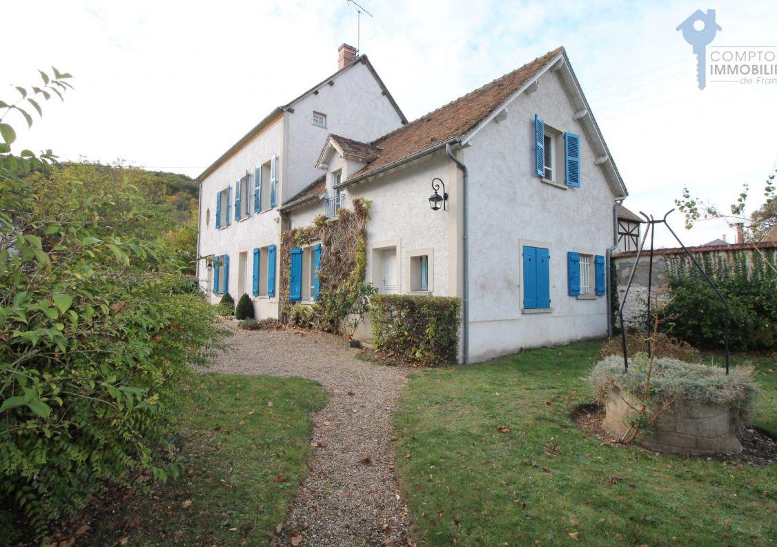 A vendre Pacy Sur Eure 3438044566 Comptoir immobilier de france