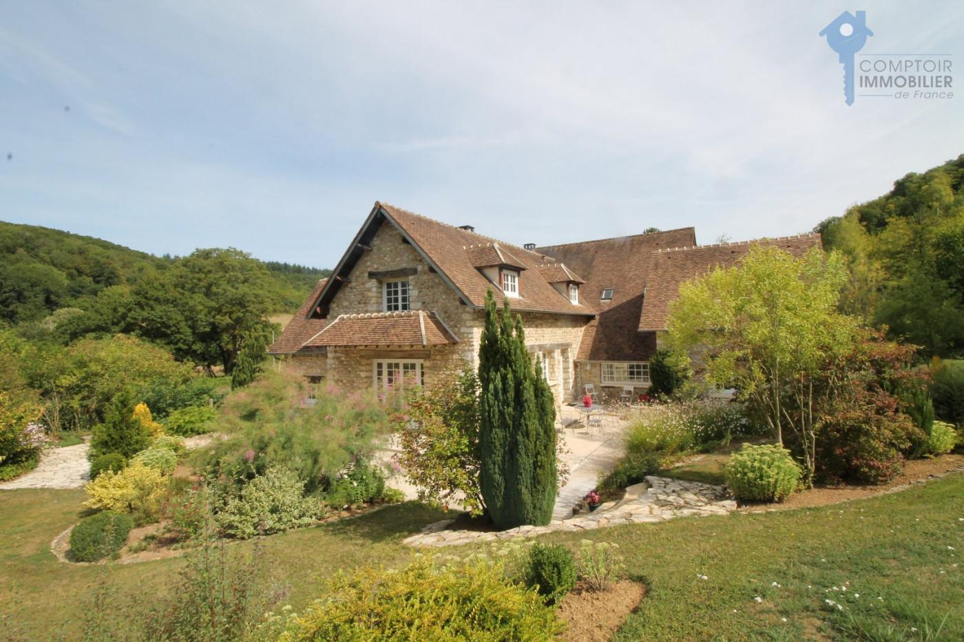 A vendre  Vernon | Réf 3438044571 - Comptoir immobilier de normandie