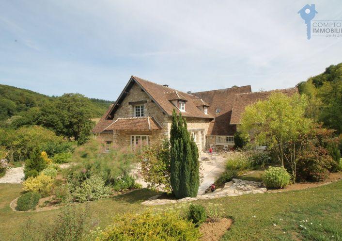 A vendre Propri�t� Vernon | R�f 3438044571 - Comptoir immobilier de normandie
