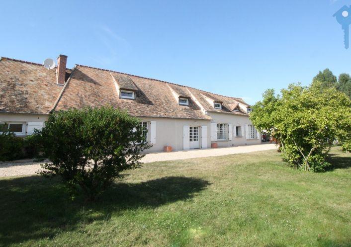 A vendre Pacy Sur Eure 3438044572 Comptoir immobilier en normandie