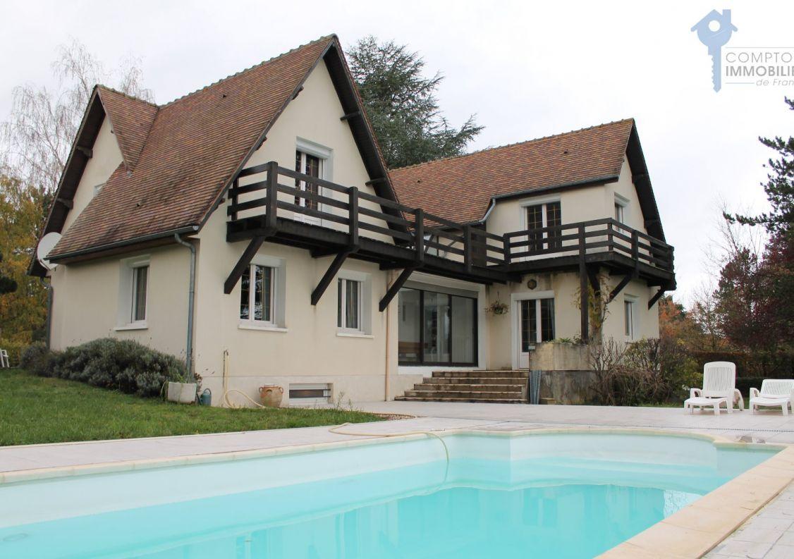 A vendre Morigny Champigny 3438044577 Comptoir immobilier de france
