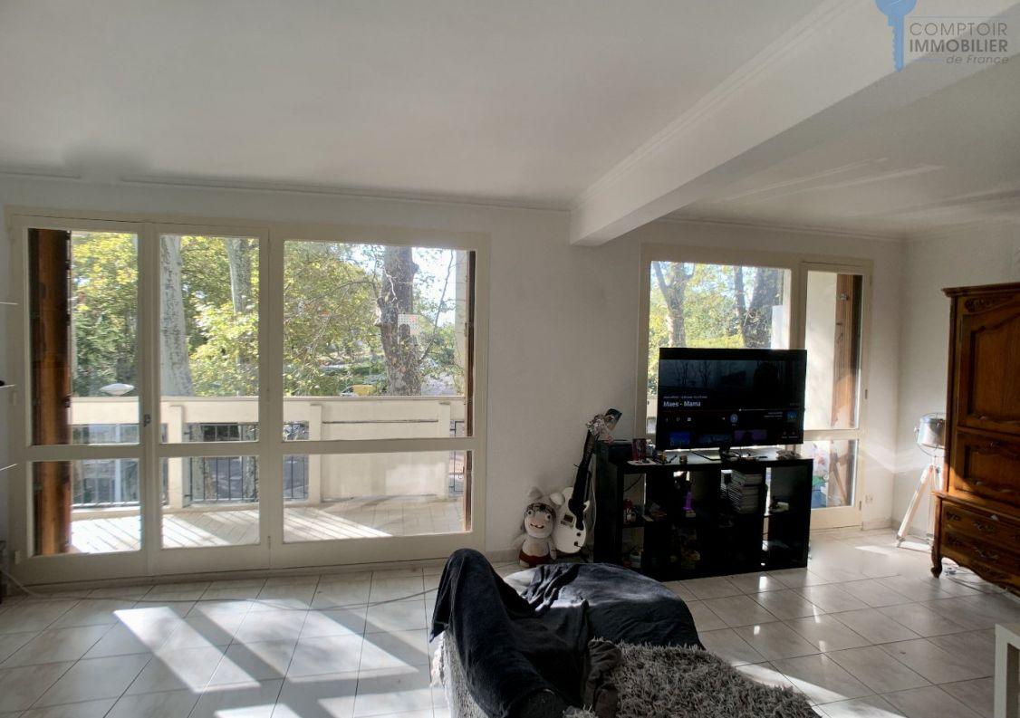 For sale Avignon 3438044620 Comptoir immobilier de france