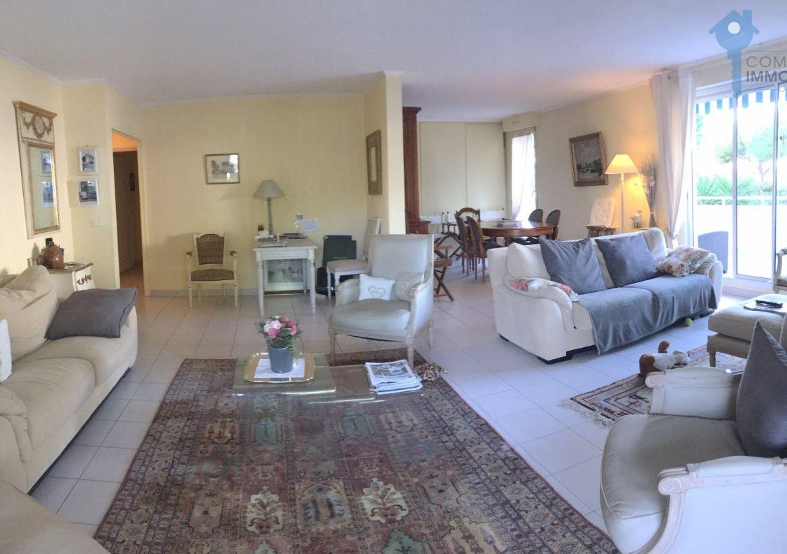 A vendre La Grande Motte 3438044678 Comptoir immobilier de france