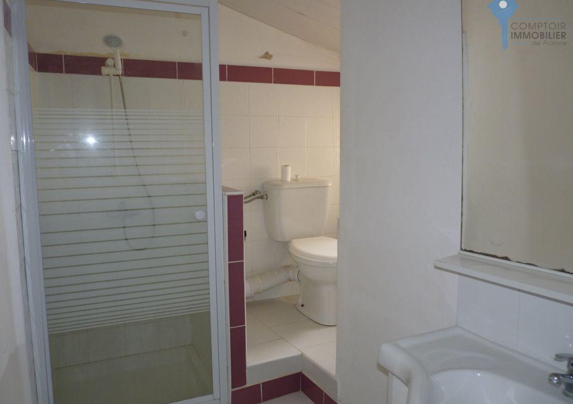 For sale Saint Gilles 3438044713 Comptoir immobilier de france