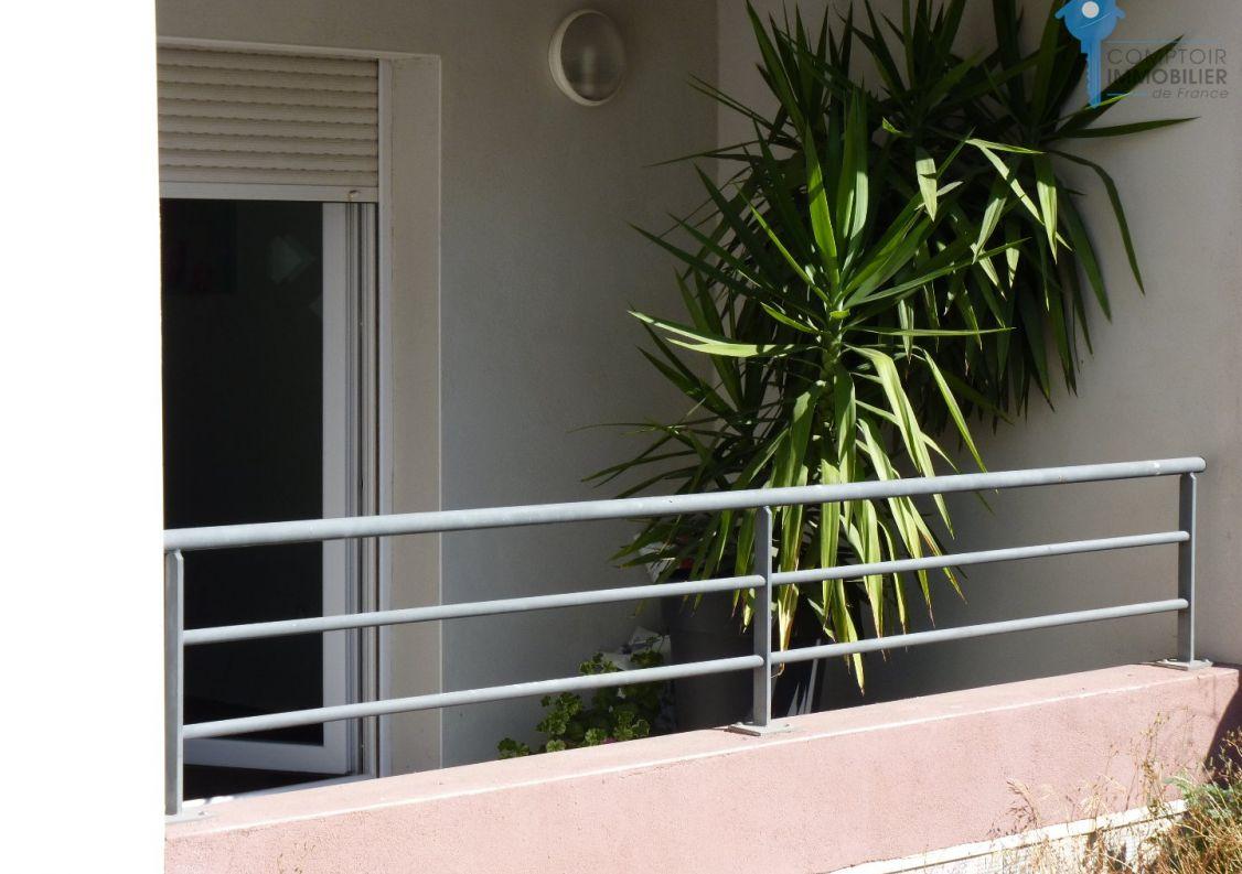 For sale Nimes 3438044715 Comptoir immobilier de france