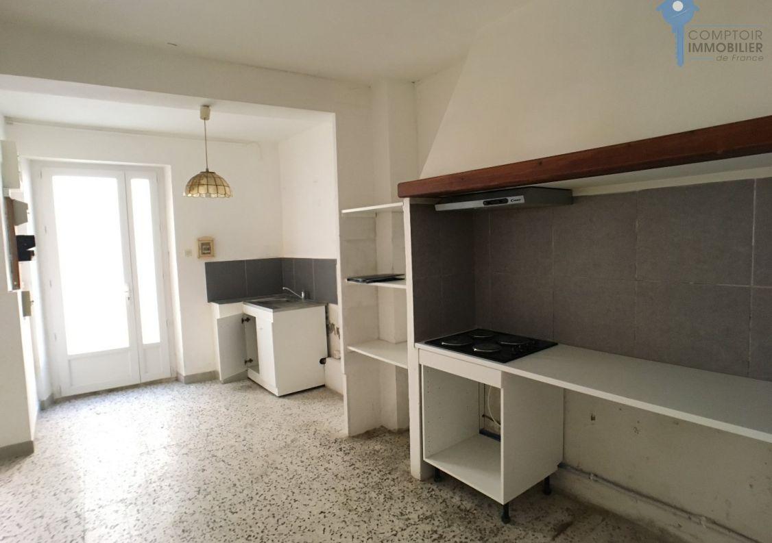 A vendre Chateaurenard 3438044734 Comptoir immobilier de france