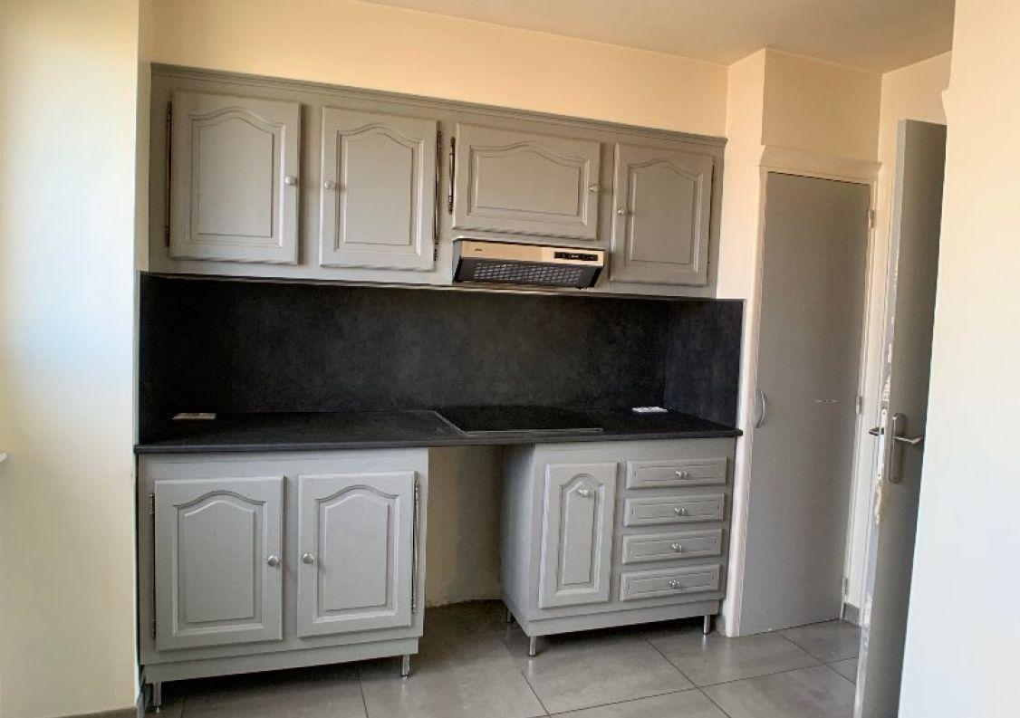 A vendre Cavaillon 3438044744 Comptoir immobilier de france
